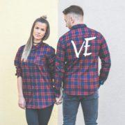 love-plaid-shirts-3
