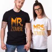 mr-mrs-monster10