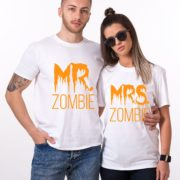 mr-mrs-monster2