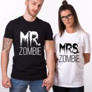 mr-mrs-monster3