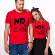 mr-mrs-monster5