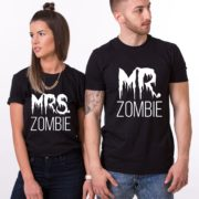 mr-mrs-monster6