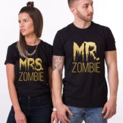 mr-mrs-monster7