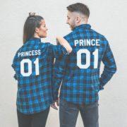 prince-01-princess-01-plaid-shirts-2