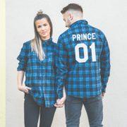 prince-01-princess-01-plaid-shirts-4