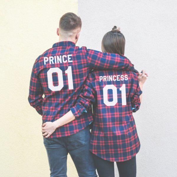 prince-01-princess-01-plaid-shirts
