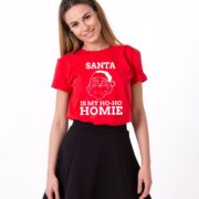 santa-is-my-hohohomie-10