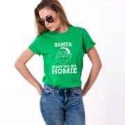 santa-is-my-hohohomie-9