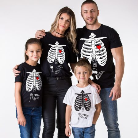 skeleton-family-wine