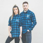 together-since-plaid-shirts-5