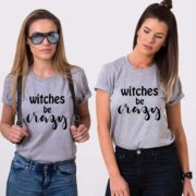 witches-be-crazy3
