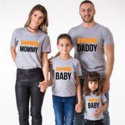 zombie-daddy-zombie-mommy-zombie-baby2