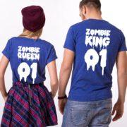 zombie-queen-01-zombie-king-01