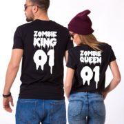 zombie-queen-01-zombie-king-01-3