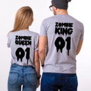 zombie-queen-01-zombie-king-01-4