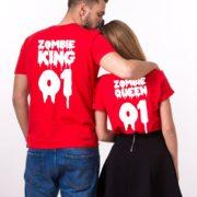 zombie-queen-01-zombie-king-01-7