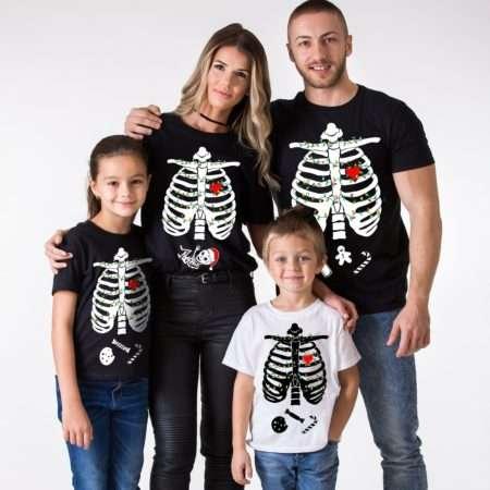 christmas-maternity-family_0004_group-1
