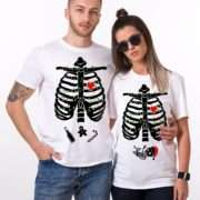 christmas-skeleton-shirts_0000_group-1