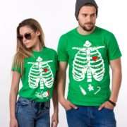 christmas-skeleton-shirts_0001_group-5