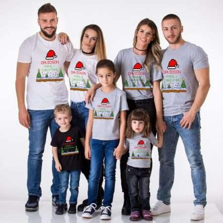 davidson-family-christmas-hat-trees_0003_group-2