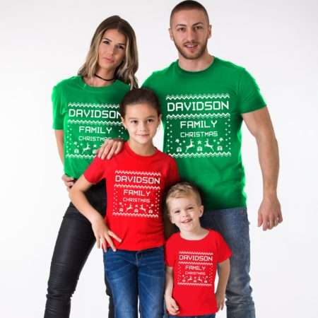 davidson-family-christmas_0000_group-1
