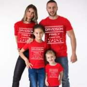 davidson-family-christmas_0001_group-1