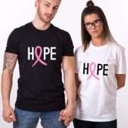 hope-couple