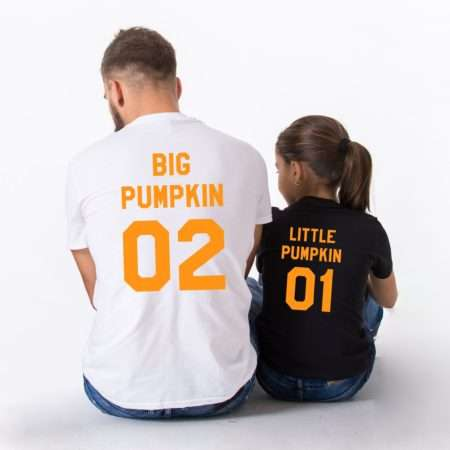 little-pumpkin-01-big-pumpkin-02-1