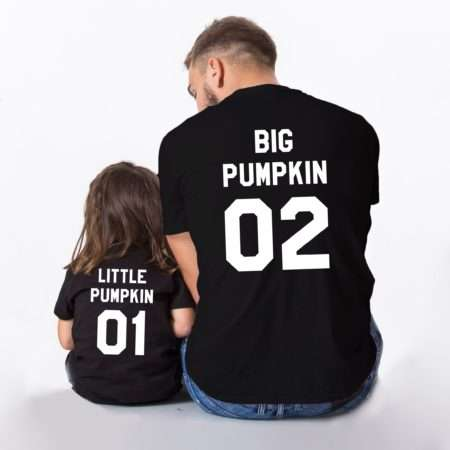 little-pumpkin-01-big-pumpkin-02-3