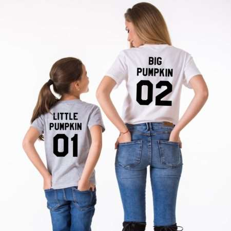 little-pumpkin-01-big-pumpkin-02-5