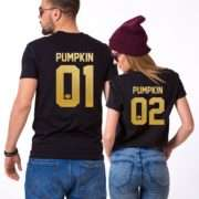 pumpkin-01-pumpkin-02-couple_0002_black_gold
