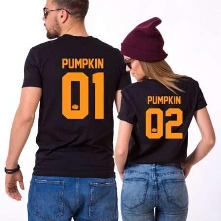 pumpkin-01-pumpkin-02-couple_0003_black_orange