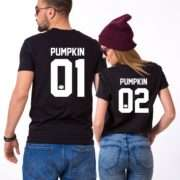 pumpkin-01-pumpkin-02-couple_0005_black