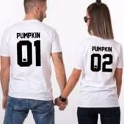 pumpkin-01-pumpkin-02-couple_0007_white