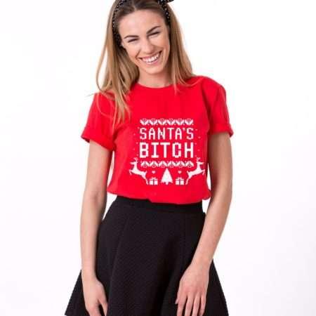 santas-bitch_0001_group-2