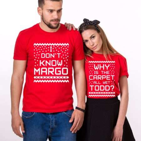 why-is-the-carpet-all-wet-todd-i-dont-know-margo_0001_group-4