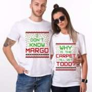 why-is-the-carpet-all-wet-todd-i-dont-know-margo_0004_group-1