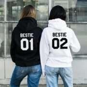 bestie-01-bestie-02-hoodies