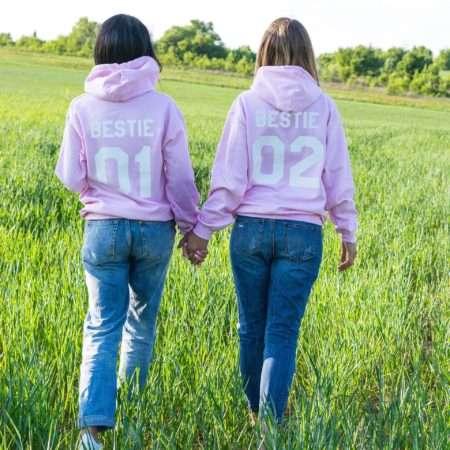 bestie-light-pink-hoodies-1