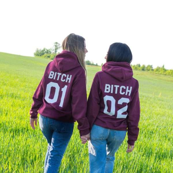 burgundy-hoodies-with-designs-resized_0000_bitch