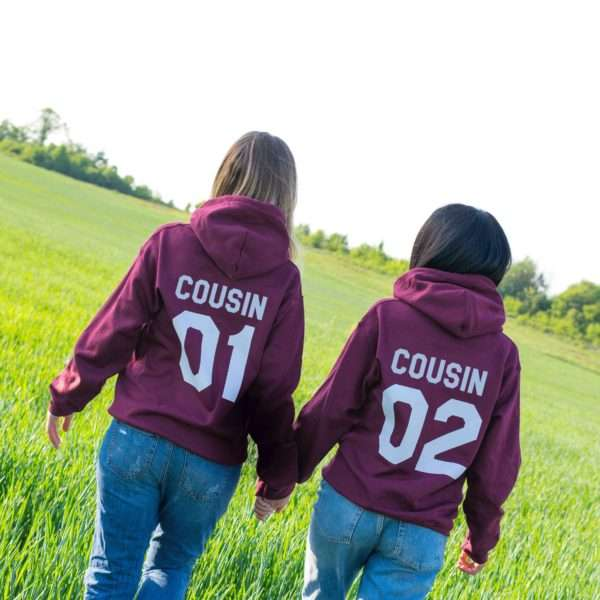 cousin-01-cousin-02