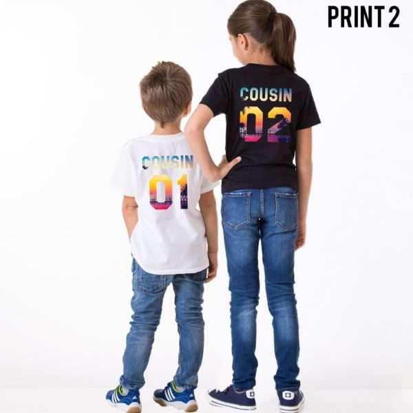 cousins-patterns-kids_0002_print-2