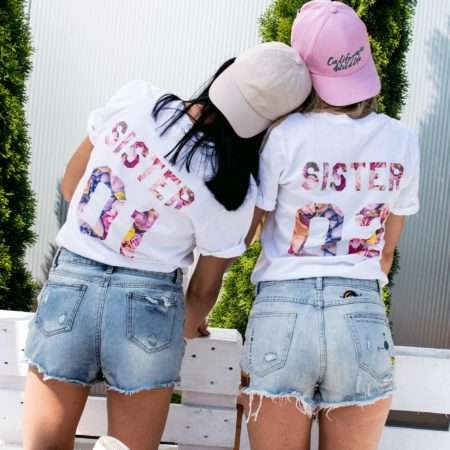 epic-tees-besties-light-retouch-0320