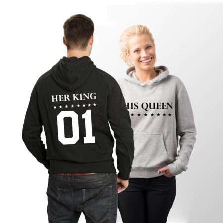 her-king-his-queen-01-hoodies-frontback_0000_frontback-blackgray