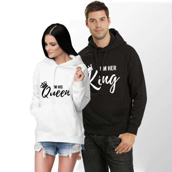 hoodies_0017_im-his-queen-crown-copy
