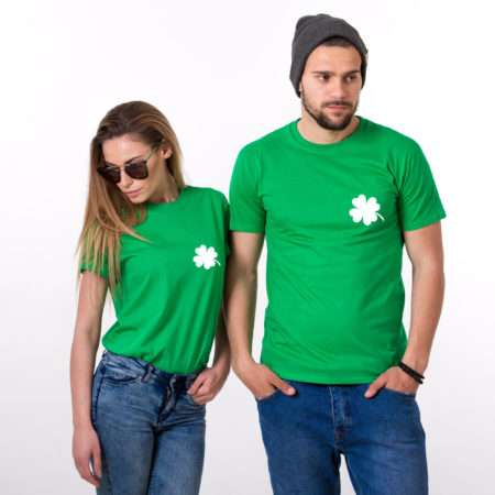 irish-01-irish-02-couples-shirts-2