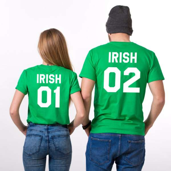 irish-01-irish-02-couples-shirts