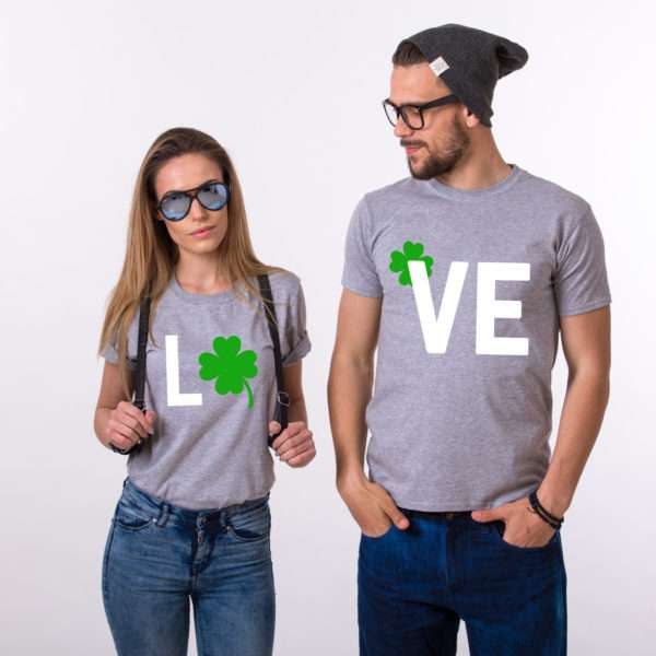 love-closer-couples-shirts