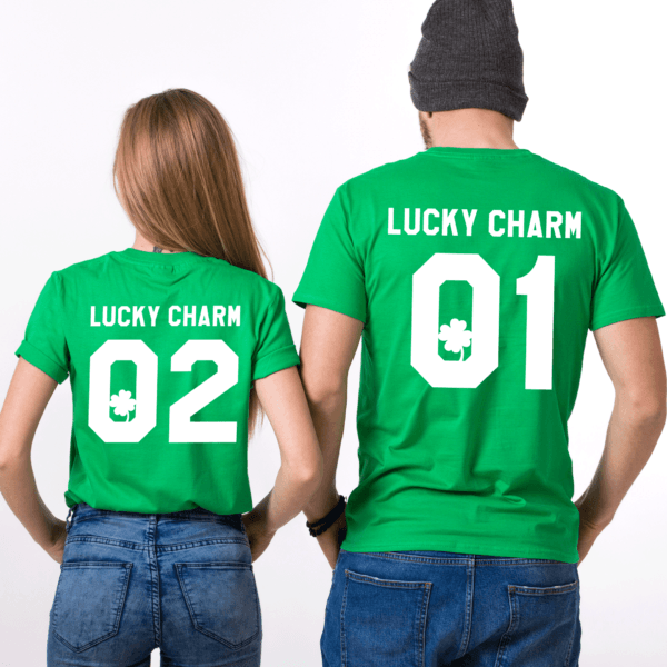 lucky-charm-01-lucky-charm-02_0000_group-3