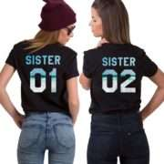 sister-01-sister-02-patterns_0000_print-7